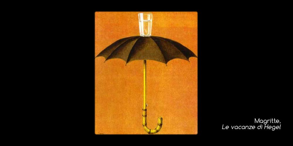 05_Magritte
