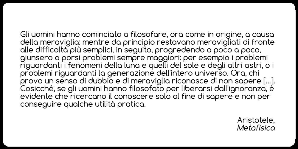 08_Aristotele
