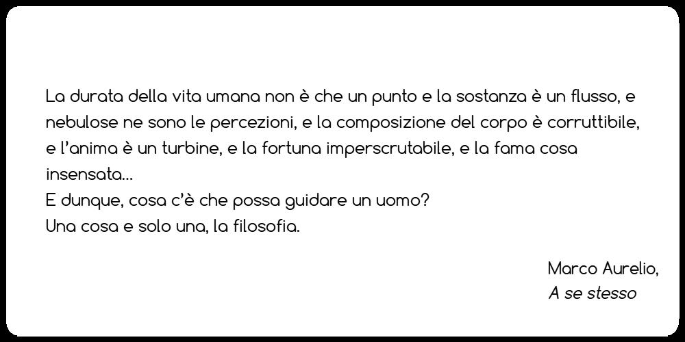 10_Aurelio