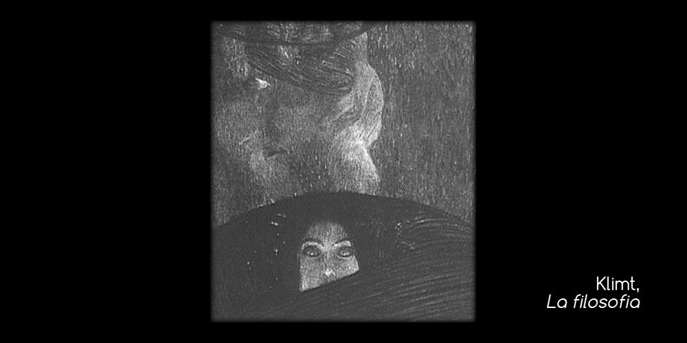11_Klimt-filosofia