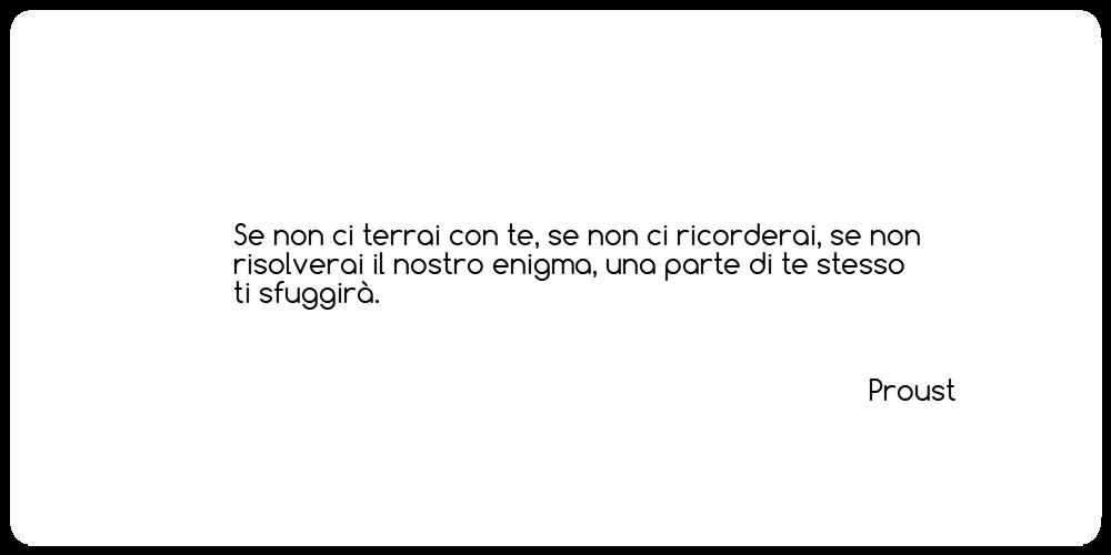 13_Proust