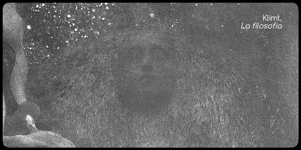14_Klimt-filosofia-1