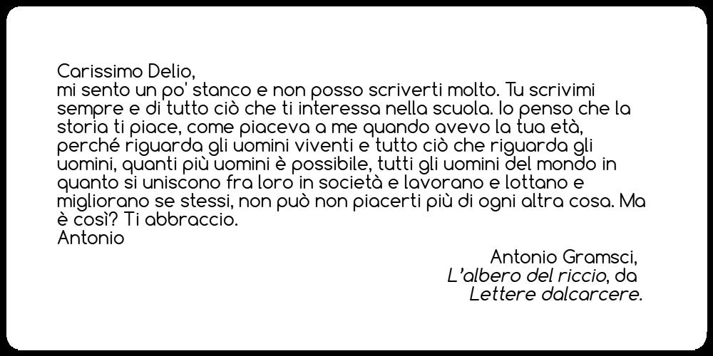 16_Gramsci