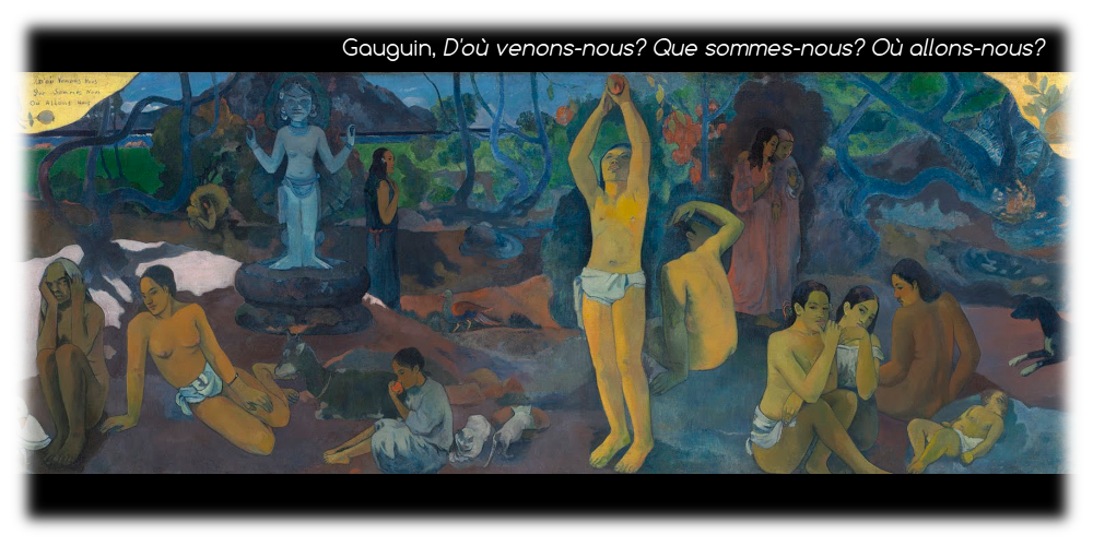 17_Gauguin