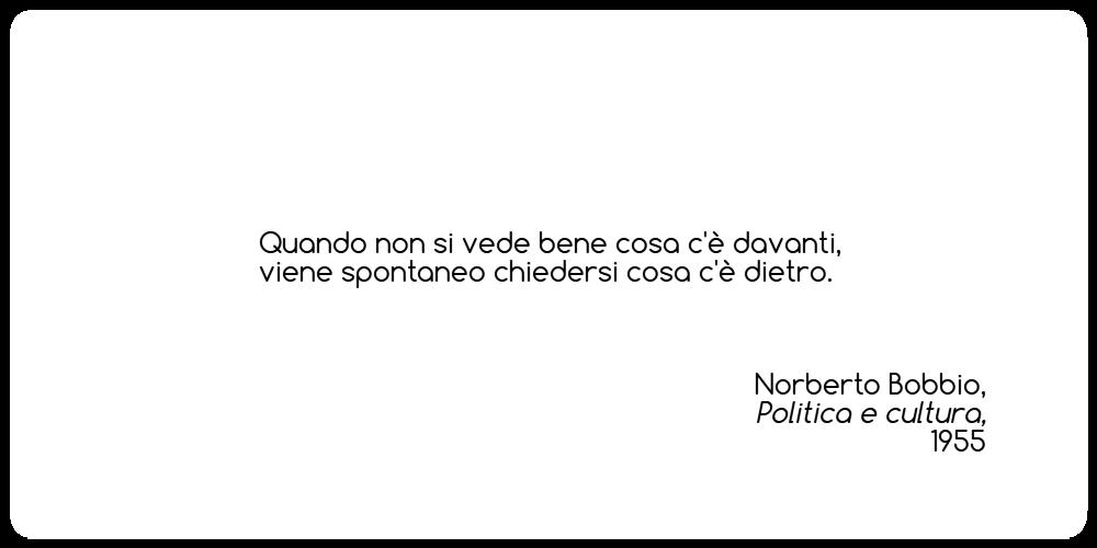 19_Bobbio1