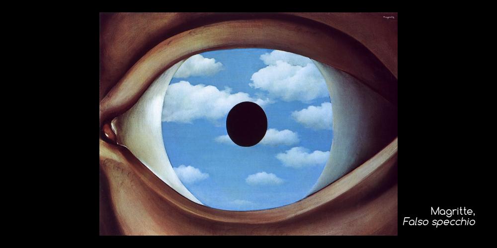 20_Magritte1