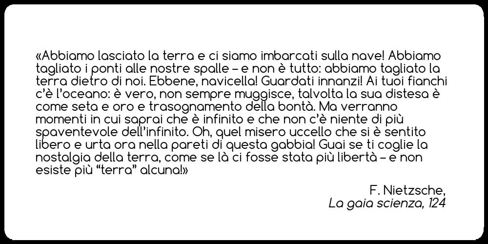 24_Nietzsche2