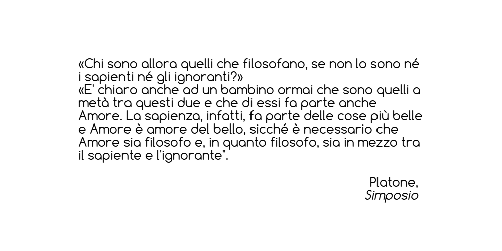25_Platone